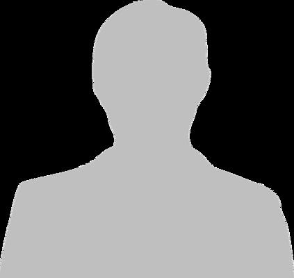 Romain Johanns – Membre